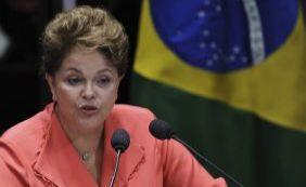 [Em pronunciamento, Dilma pede engajamento no combate ao Zika]