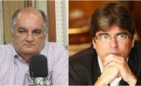 [MPF move ação contra ex-presidentes do Vitória por sonegação]