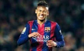 [Justiça do Brasil rejeita acusações contra atacante Neymar]