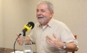 [Aliados aconselham Lula a dizer que reforma de sítio foi presente]