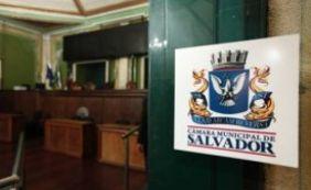 [Câmara de Salvador convoca presidente do Setps para discutir transporte público]