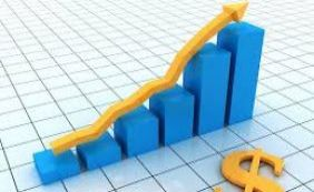 [Inflação sobe e registra maior taxa para janeiro desde 2003 ]