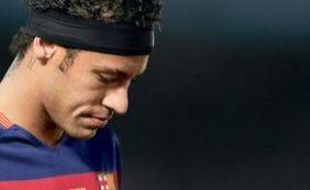 [MPF afirma que vai recorrer da decisão da Justiça sobre acusação à Neymar]