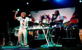 [Carnaval no Pelourinho se consagra como festa da diversidade musical]