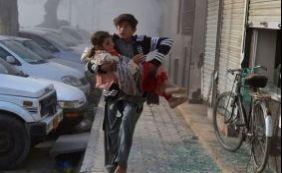 [Atentado com bomba no Paquistão deixa 9 mortos e 35 feridos neste sábado]