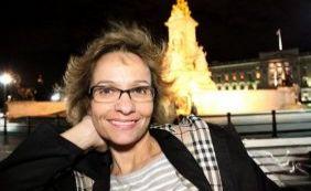 [Heloísa Braga comenta sobre investimentos do governo no Carnaval de Salvador]