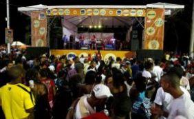 [Carnaval nos bairros tem axé, rap, samba, rock e muito mais; confira]