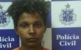 [Polícia identifica autor de segundo homicídio no carnaval ]