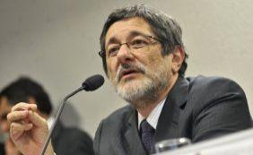 [Gabrielli diz à Justiça que nunca suspeitou de cartel na Petrobras]