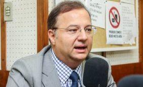 [Secretaria de Saúde do estado reduz gastos administrativos em 25%]