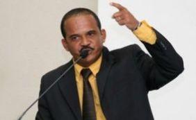[Camaçari: MP pede revogação de habeas corpus e volta de Elinaldo para cadeia ]