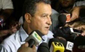 """[Rui parabeniza Bethânia pelo título da Mangueira no Rio: """"Baiana e pé quente!""""]"""