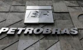 [Ranking mostra escândalo da Petrobras como segundo maior do mundo ]