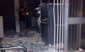 [Policial suspeito de envolvimento em assalto a banco é preso em Jacobina]