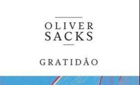 [Entre Páginas: Allende, Sacks e Piangers]