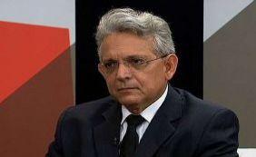 [Núcleo jurídico criado pelo DEM vai monitorar ações de Dilma ]