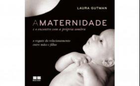 [Entre Páginas: Correr, literatura erótica e maternidade]