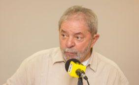 [Justiça marca para março depoimento de Lula como testemunha de Bumlai]