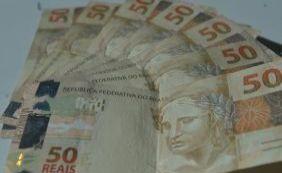 [Governo adia para março anúncio de corte no Orçamento]