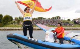 [Atleta espanhola apresenta sintomas do zika vírus após passagem pelo Rio]