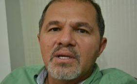 [Ex-prefeito da cidade de Encruzilhada é condenado por improbidade administrativa]