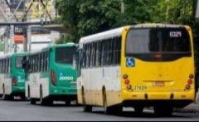 [Semob disponibiliza novas linhas de ônibus na próxima segunda-feira]