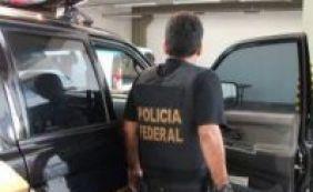 [Polícia inicia operação em combate à organização criminosa no Sertão da Bahia]