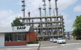 [Presidente Dilma inaugura complexo industrial em Camaçari nesta sexta-feira]