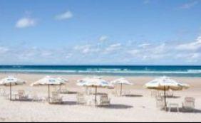 [Inema aponta 14 praias impróprias para o banho neste fim de semana; confira]