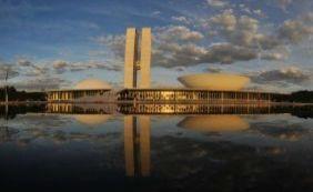 [Congresso retorna atividades na terça com discussão sobre cassação de Cunha]