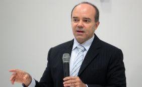 [Brasileiro toma posse na presidência da Corte Interamericana de Direitos Humanos]