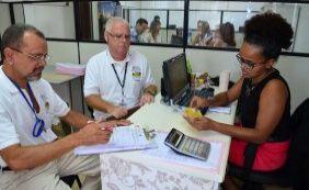 [Setur pretende vistoriar todas as 988 agências de Turismo em Salvador]