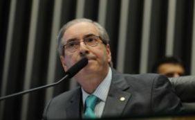 [Conselho de Ética retoma debate sobre processo de Cunha nesta terça-feira]