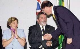 [Depoimentos de Lula e Marisa Letícia são suspensos por liminar ]