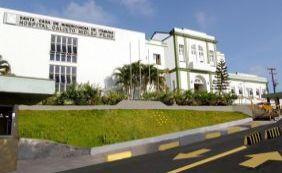 [Itabuna: Funcionários da Santa Casa suspendem greve e voltam às atividades ]