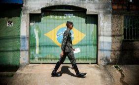 [OMS lança plano de combate ao Zika no valor de US$ 56 milhões]