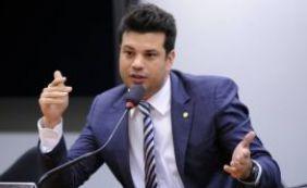 [Aliado do governo, Leonardo Picciani é reeleito líder do PMDB na Câmara]