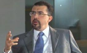 [Procurador critica decisão do STF e diz que mudança