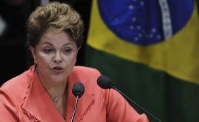 [Defesa de Dilma diz que não há provas para que haja cassação do mandato ]