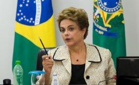 [Dilma garante