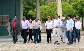 [Dilma e Rui intensificam combate ao mosquito Aedes em Juazeiro]