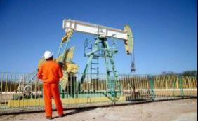 [Petrobras vai desativar todas as sondas de exploração na Bahia até março]