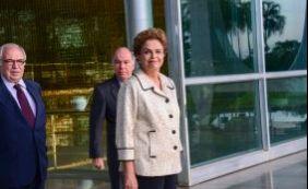 [Principal programa do governo, verba para o PAC terá corte de R$ 4,2 bilhões]