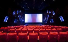 [Cresce para 23% a bilheteria dos cinemas no Brasil]