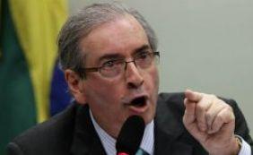 [Eduardo Cunha manobra votações do governo após perda de liderança]