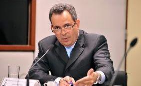 [Félix Mendonça Jr tem feito o dirigente do PDT colecionar inimigos]