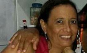[Professora de 54 anos morre após ser atropelada na BR-324, em Candeias ]