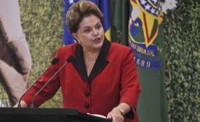 [Dilma pede rejeição de recurso da Câmara no impeachment ao STF]
