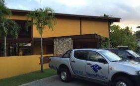 [Operação Acarajé: obras de arte e carro de luxo são apreendidos em Salvador]