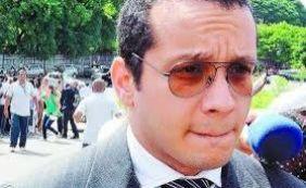 [Prisão de Gil Rugai é decretada pelo TJ-SP em segunda instância ]